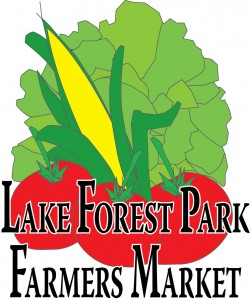 Lake Forest Park Farmers' Market