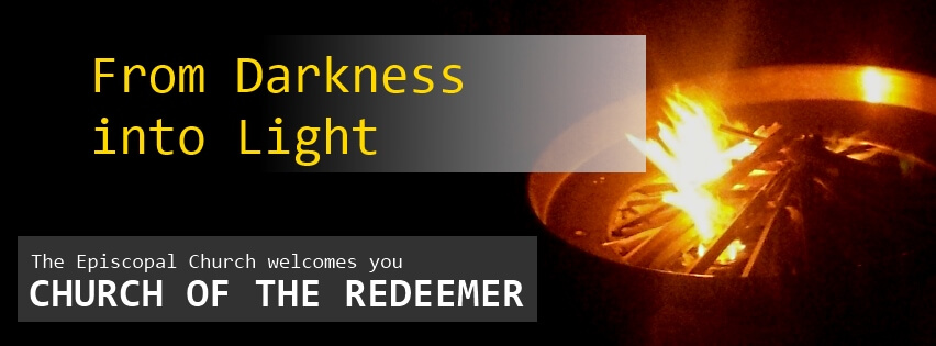 From Darkness into Light: the spiritual journey and dynamics of PTSD