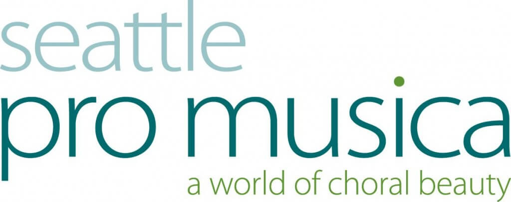 Seattle Pro Musica: a world of choral beauty