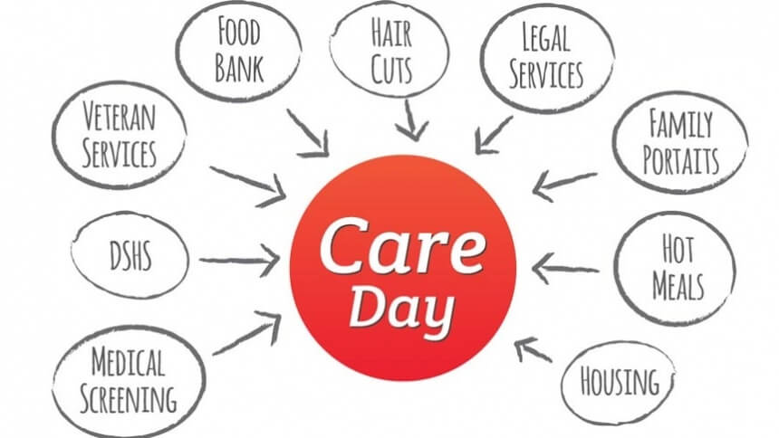 Care Day