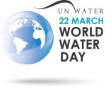 World Water Day: 22 March